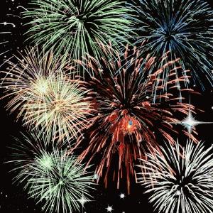 Fireworks-2015052653